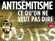 Voyage au bout du nouvel antisémitisme