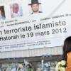 Ozar Hatorah Toulouse : un an après, ils témoignent